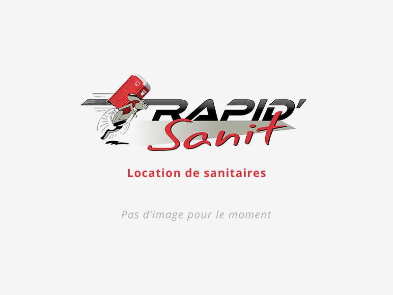 sanitaire lyon cration et rnovation de sanitaires lyon with sanitaire lyon best sanitaire lyon. Black Bedroom Furniture Sets. Home Design Ideas
